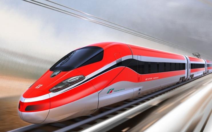 Купить билет на поезд из рима до милана аренда автомобилей с водителем в симферополе
